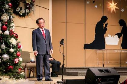 교회앨범 최근사진